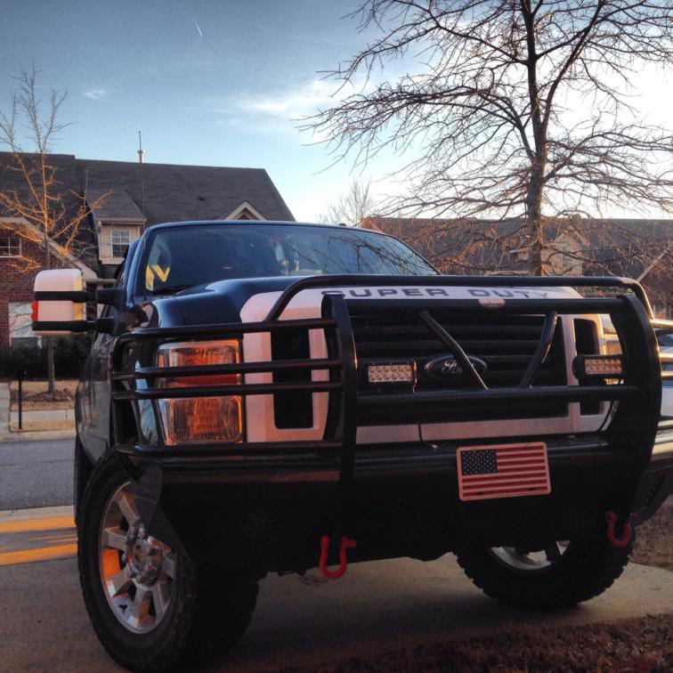 Heavy Duty Bumpers. Need pics-imageuploadedbyautoguide1394373790.258208.jpg