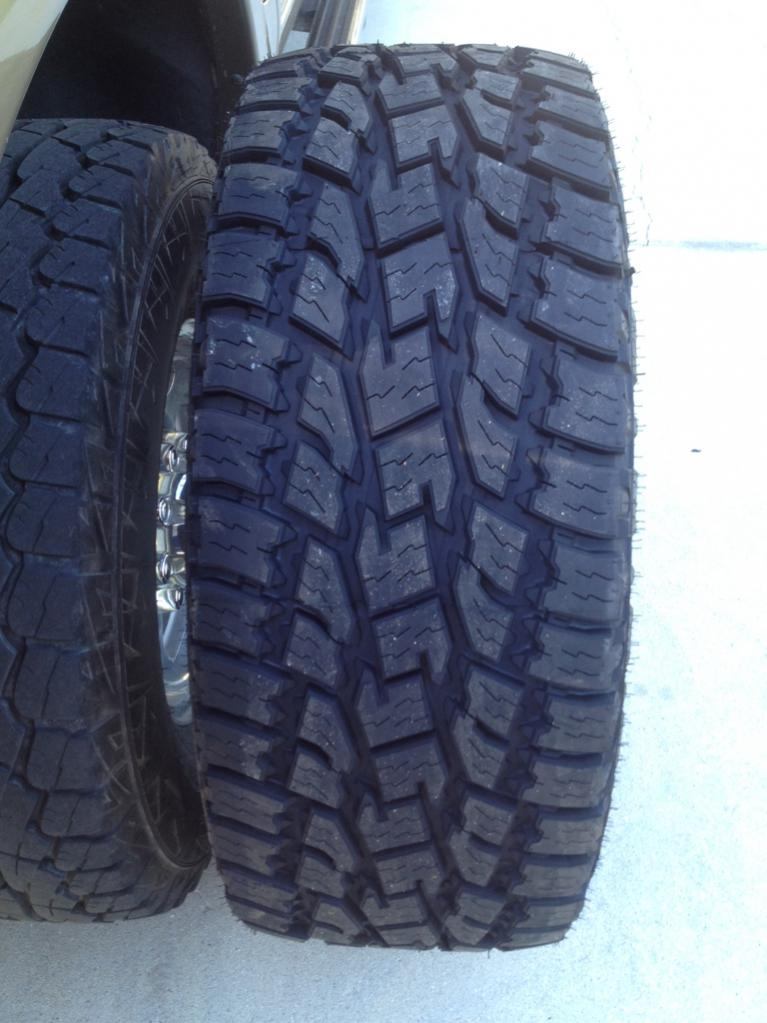 Pics of My New 35x12.50x20 Toyo AT2 Extremes-imageuploadedbyautoguide1395180620.088624.jpg