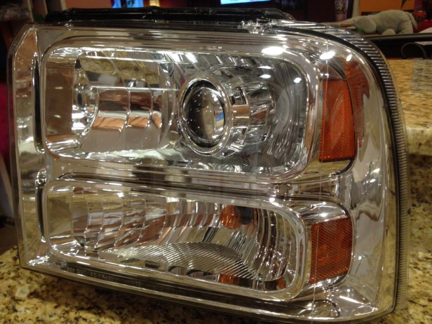 My DIY HID Headlight Projectors-imageuploadedbyautoguide1395275540.798539.jpg