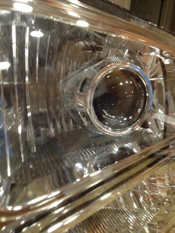 My DIY HID Headlight Projectors-imageuploadedbyautoguide1395275596.887618.jpg