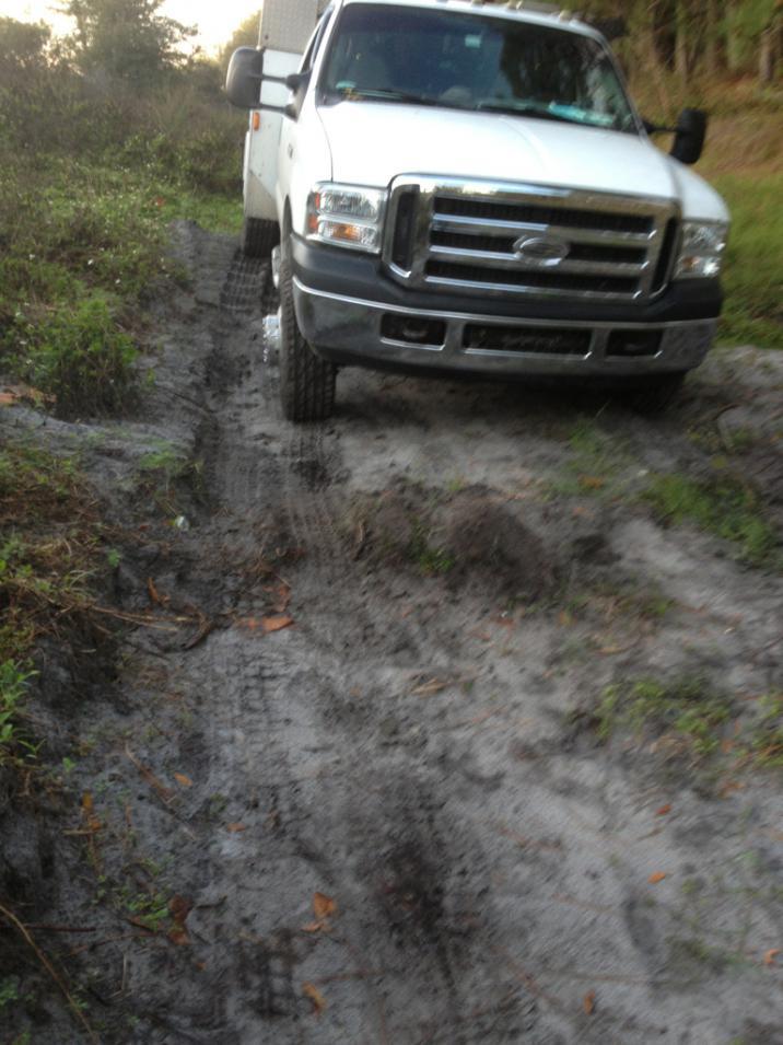 Please Help my truck was stolen-imageuploadedbyautoguide1396962866.879345.jpg