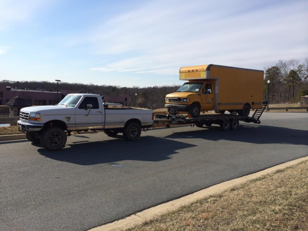 Work truck build. tools air compressors boxes .-imageuploadedbyautoguide1399957195.871792.jpg