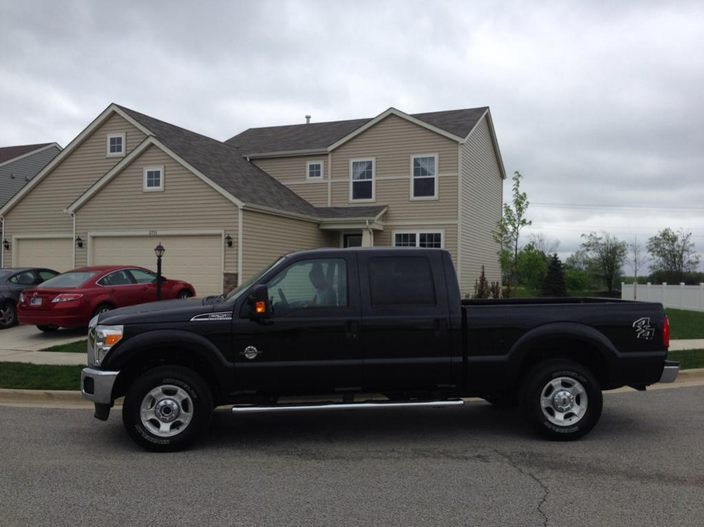 The First Picture you had of your new truck!-imageuploadedbyautoguide1403219416.217452.jpg