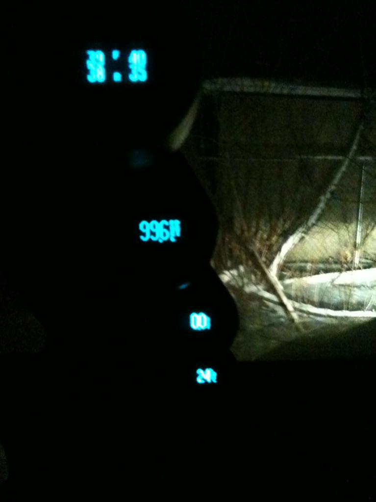 Digital gauges/monitor-imageuploadedbyautoguide1405996393.085717.jpg