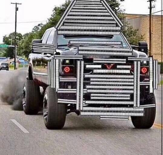 Ford Powerstroke Diesel Forum