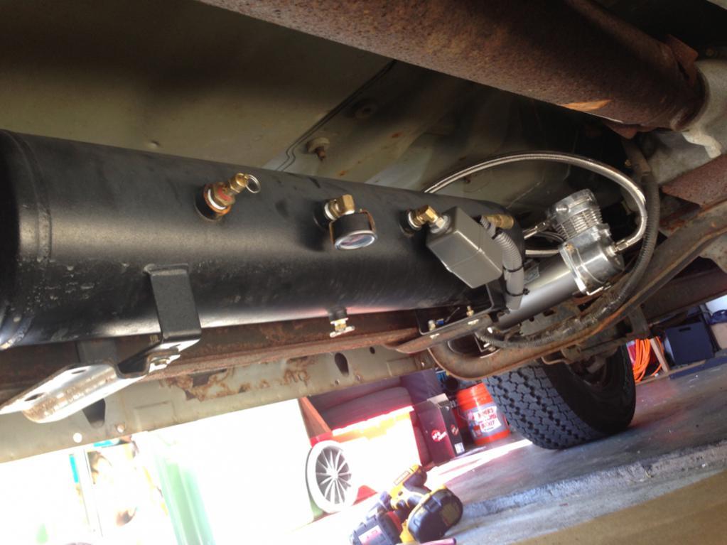 Post your train horns-imageuploadedbyautoguide1422662268.588427.jpg