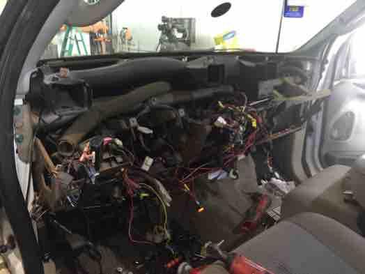 2000 Headlight Switch Pinout Ford Powerstroke Diesel Forum