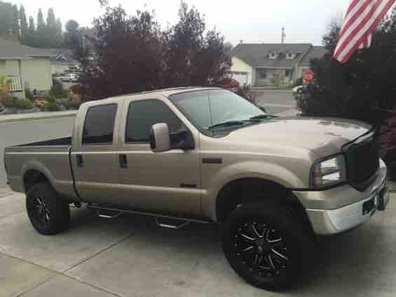 color matching Z1 paint code - Ford Powerstroke Diesel Forum