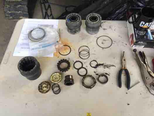 Fuel Filter Relocation on 7.3 fuel lines, 7.3 fuel bowl delete kit, 7.3 fuel pump replacement, 7.3 fuel check valve, 7.3 fuel sensor, 7.3 fuel tank, 7.3 fuel injector, 7.3 fuel spring, 7.3 fuel bowl rebuild kit, 7.3 fuel banjo bolt, 7.3 fuel housing, 7.3 fuel cap, 7.3 fuel sending unit, 7.3 fuel pump pressure, 7.3 fuel pump location, 7.3 fuel pump relay, 7.3 fuel pressure relief valve, 7.3 fuel regulator, 7.3 fuel drain valve kit,