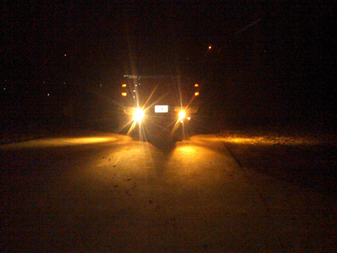 Quad foglight install-img-20130206-00993.jpg