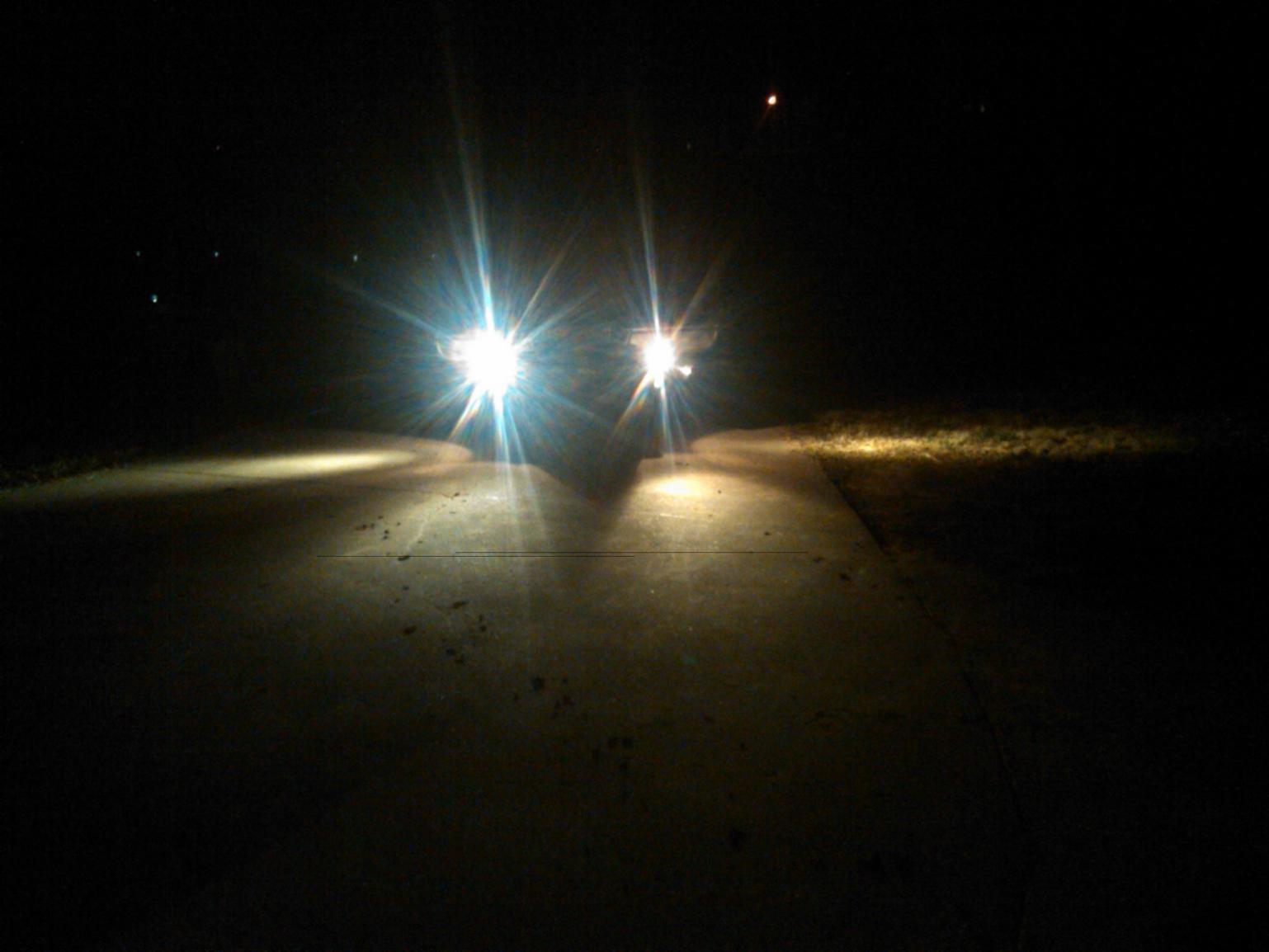 Quad foglight install-img-20130206-00994.jpg