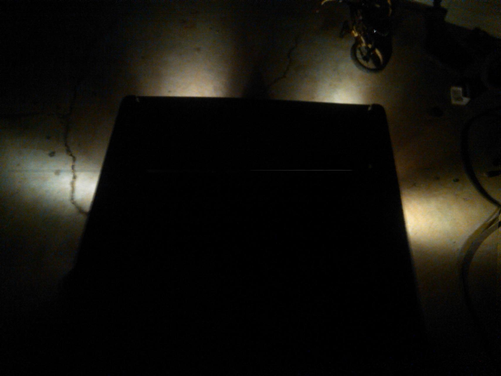 Quad foglight install-img-20130209-01030.jpg