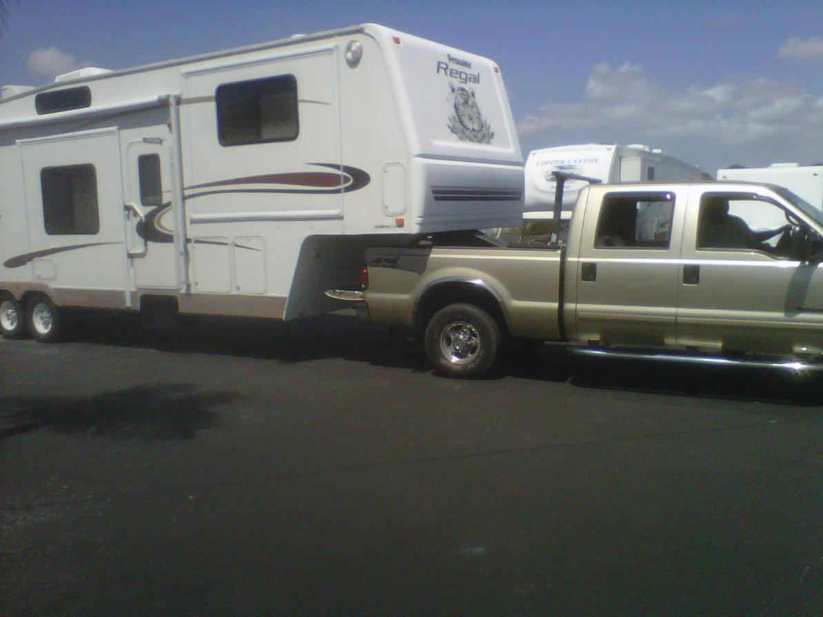 our new fifth wheel-img00022-20110326-1319.jpg