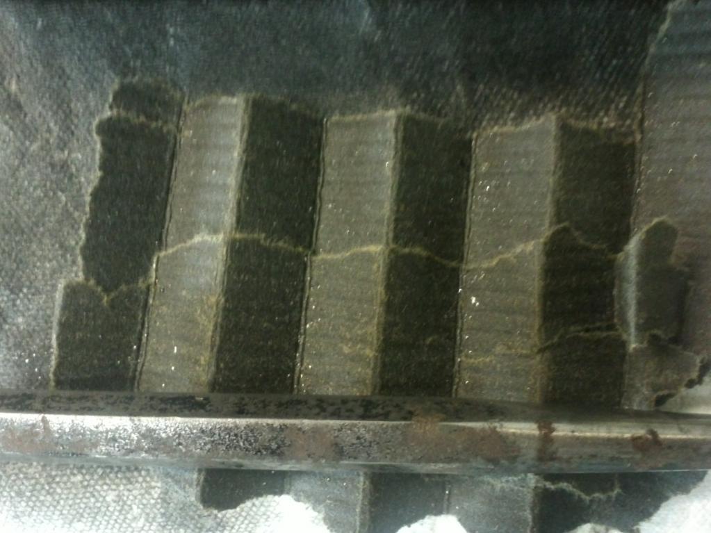 08 6.4 metal in oil filter-img00062.jpg