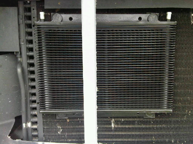 DIY Oil Cooler/Bypass filter-img00072-20110503-1312.jpg