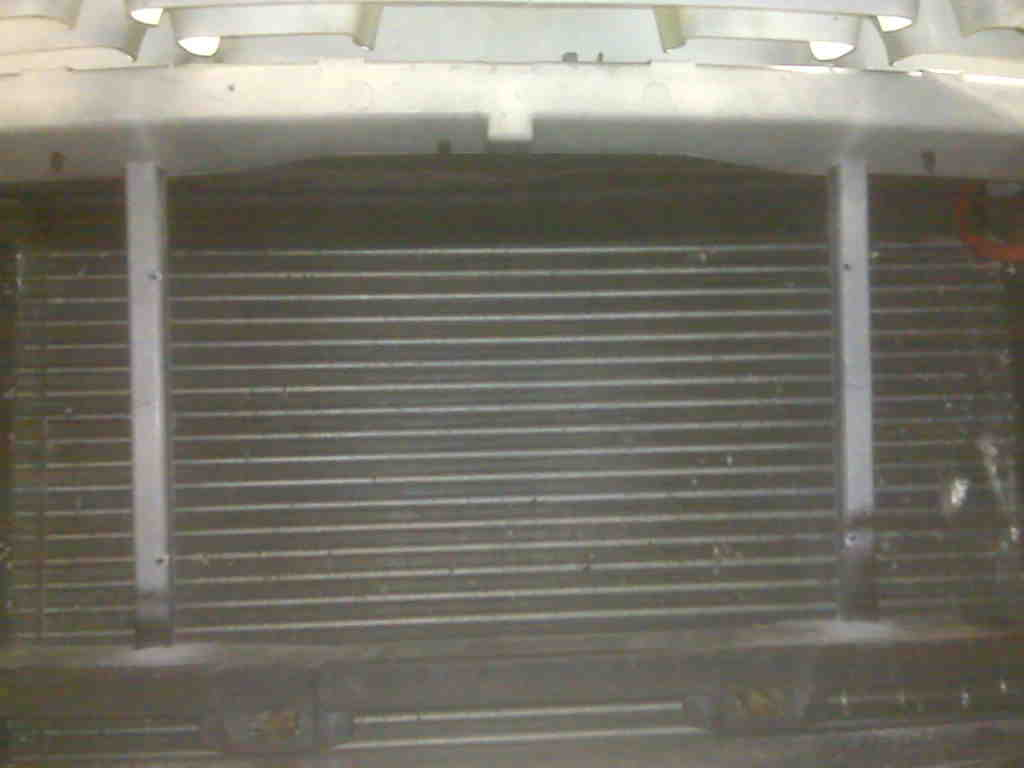 30K GVW oil cooler install for under 5-img00155.jpg