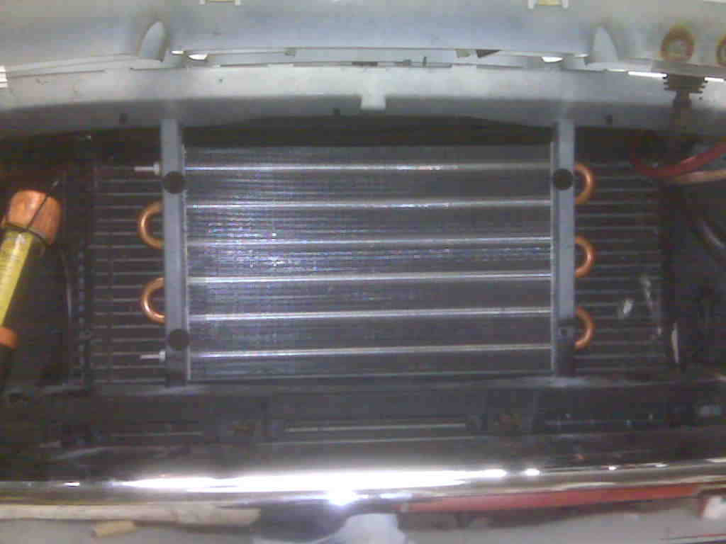 30K GVW oil cooler install for under 5-img00158.jpg