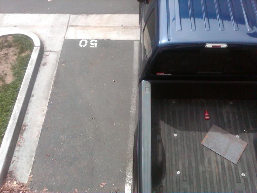 gotta love apartment complex parking-img00203-20090911-1105.jpg