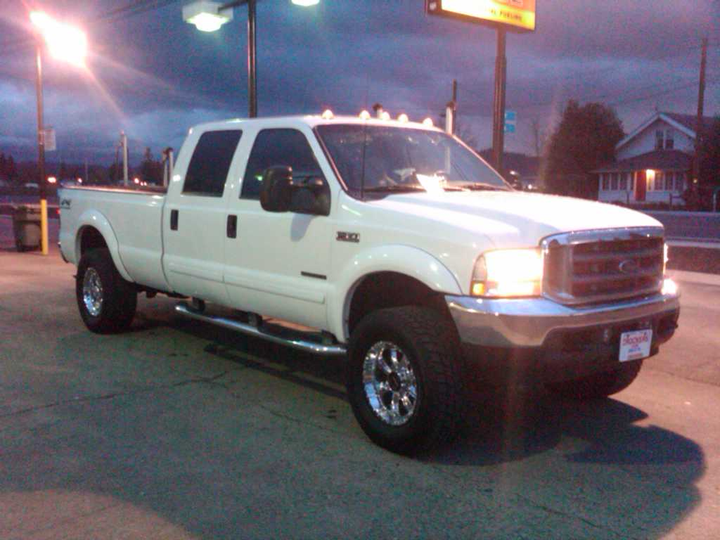 Picked up an 02 F350 on Monday!-img00232-20100412-2002.jpg