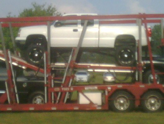 Big Load of Dodge's and 1 little Chebbie-img00382-20090909-0818.jpg