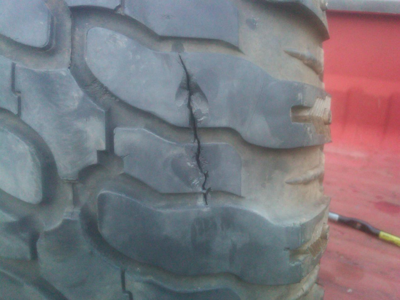 Initial Review:  Interco SS M-16 tires-img00593-20110523-2024.jpg