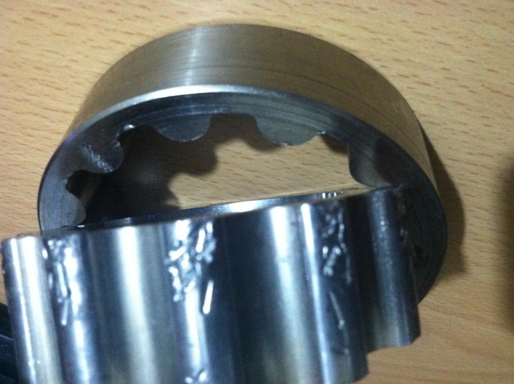 '03 6.0 X gerotor gears-img_0008-1-.jpg