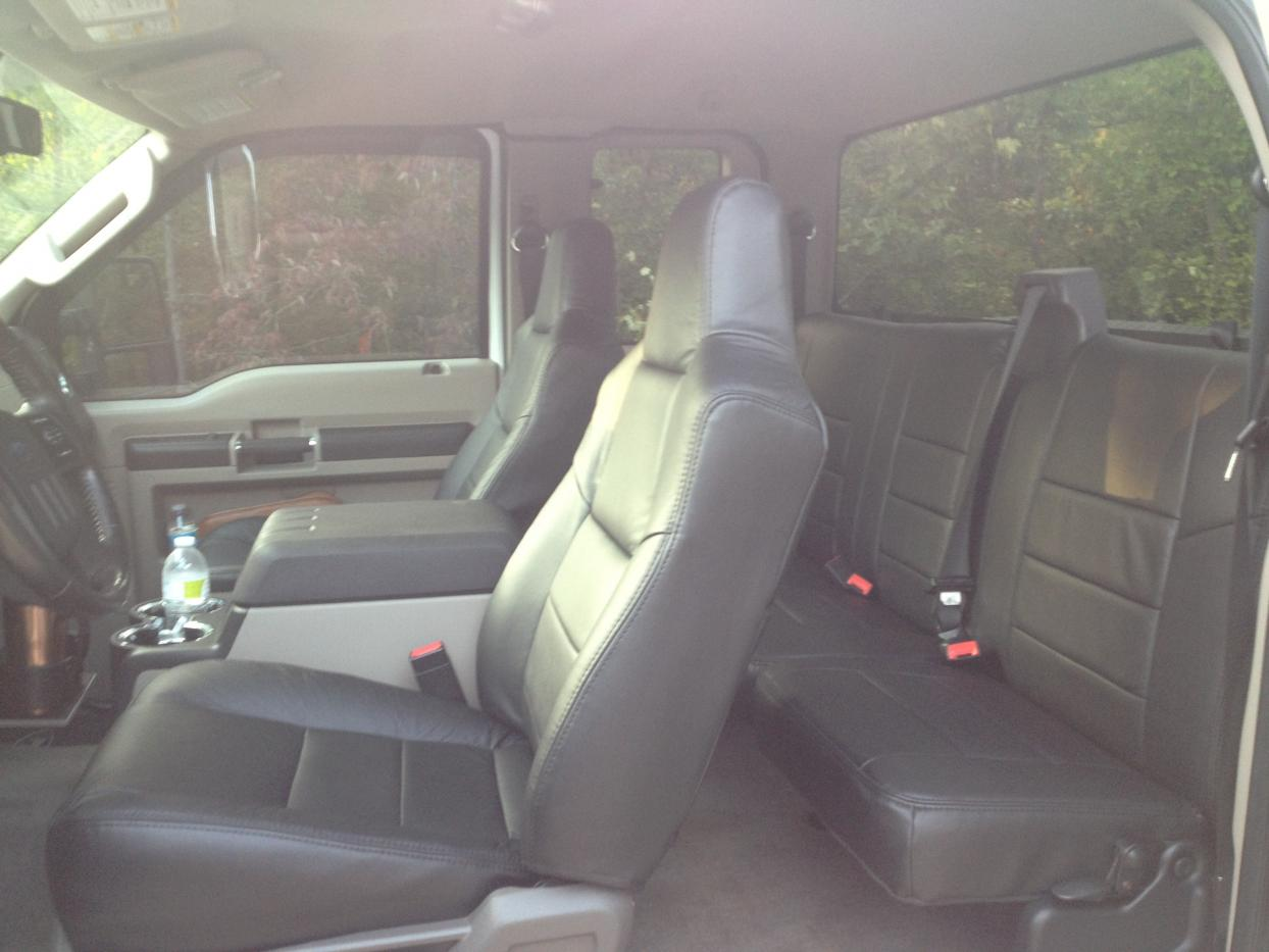 Redoing king Ranch interior???-img_0017.jpg