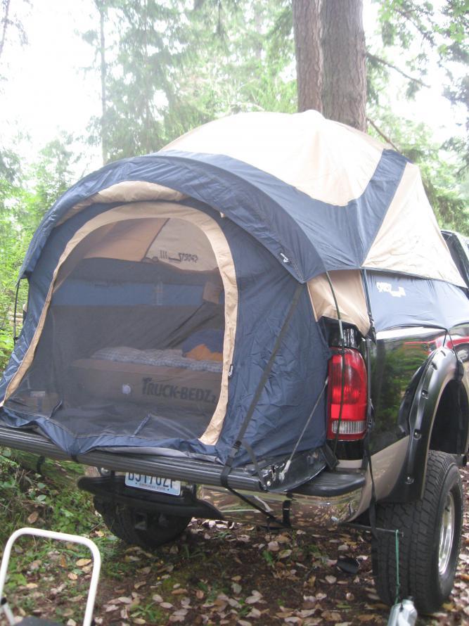 Truck Tent!-img_0048.jpg