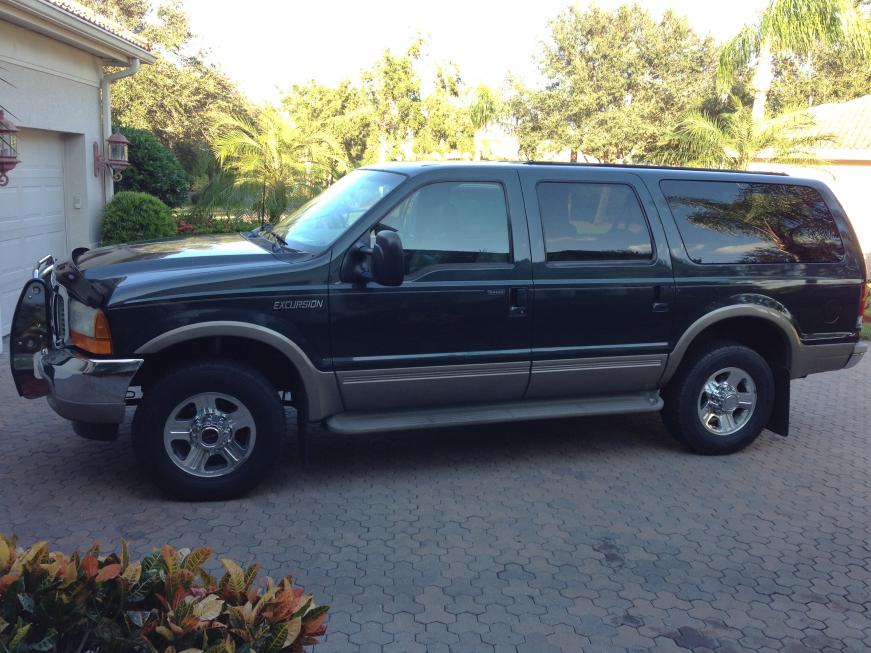 New Excursion - Sorta New to the Forum-img_0096.jpg