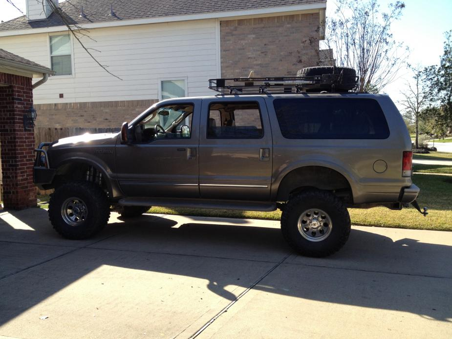 Want to see excursions with bigger tires-img_0131.jpg