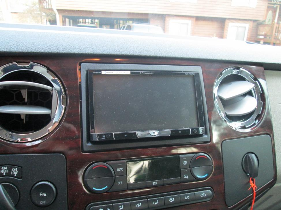 two jl audio 13tw5 installed!!!-img_0134.jpg