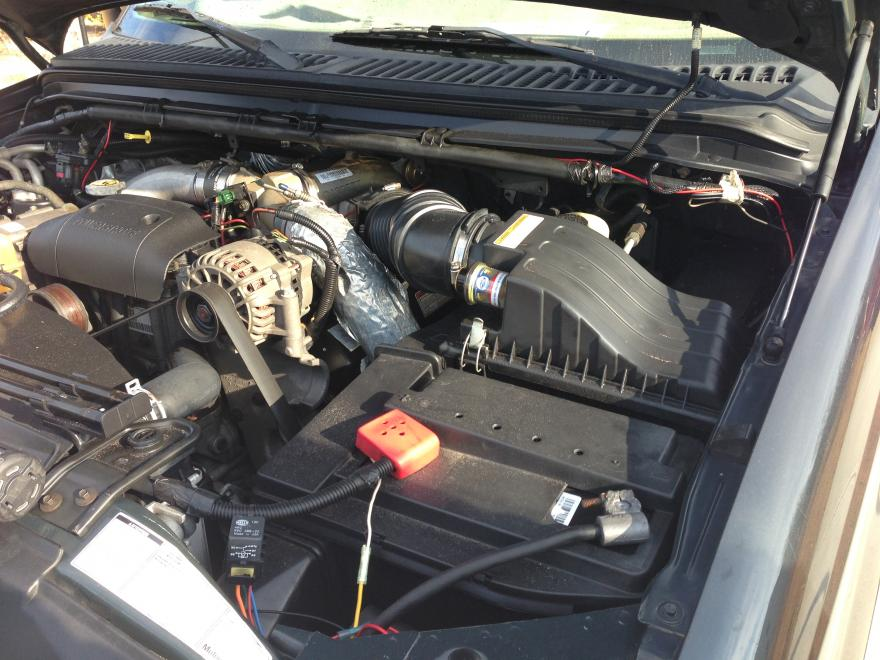 Ford AIS Intake Install-img_0196.jpg