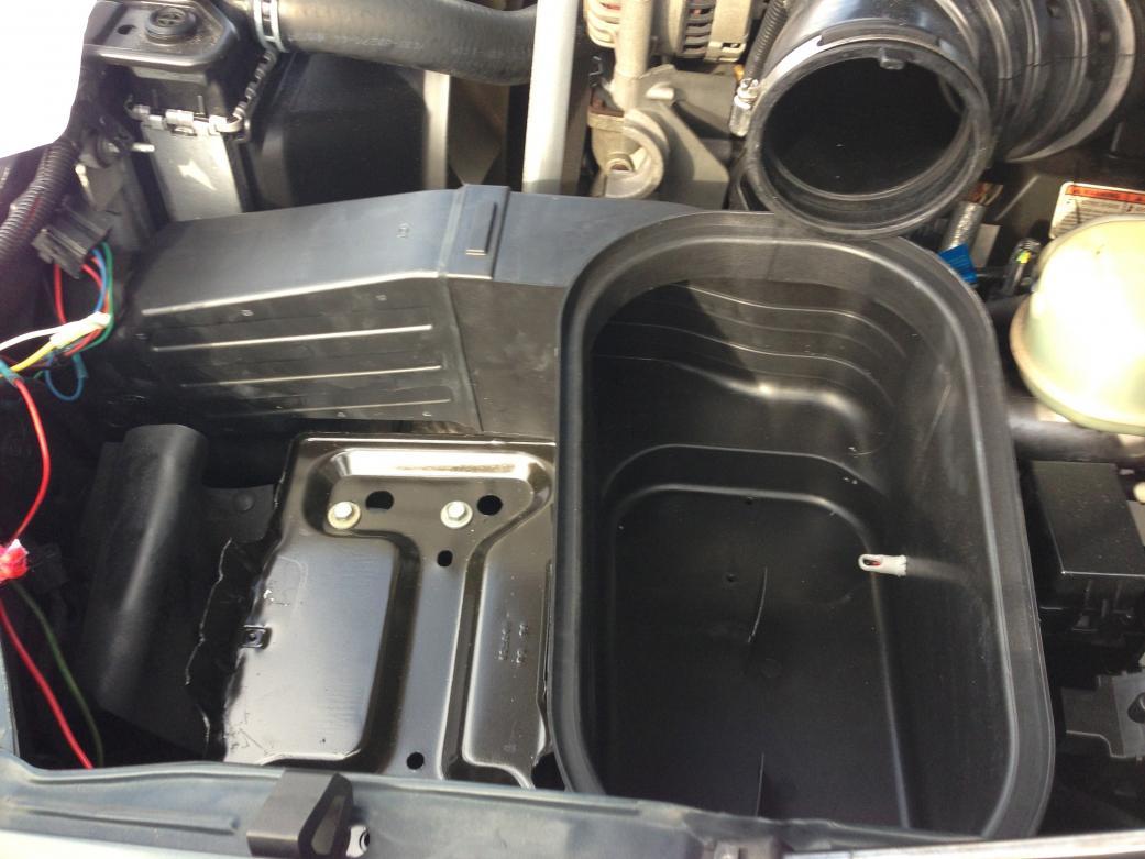 Ford AIS Intake Install-img_0204.jpg