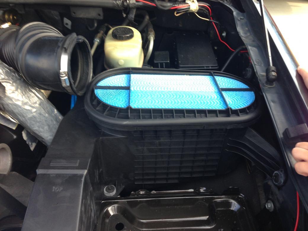 Ford AIS Intake Install-img_0206.jpg
