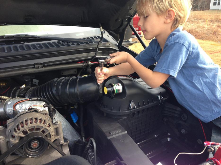 Ford AIS Intake Install-img_0209.jpg