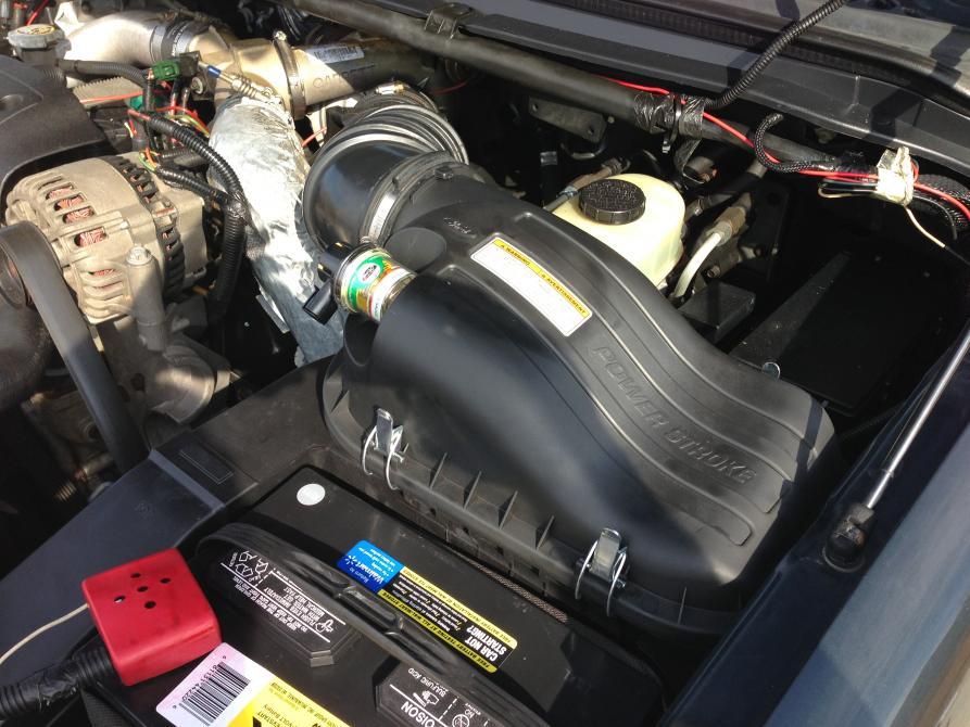 Ford AIS Intake Install-img_0213.jpg