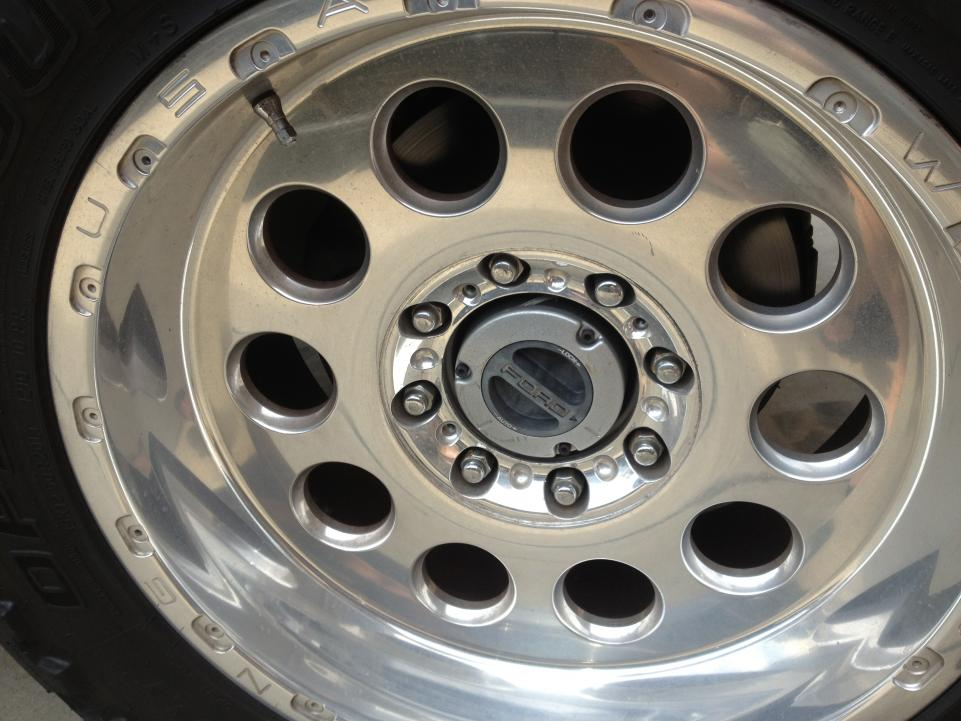 Weld Wheel question-img_0224.jpg