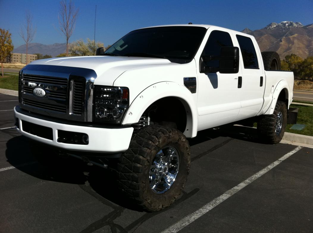 HELP need pictures of ur trucks with fender flares-img_0250.jpg