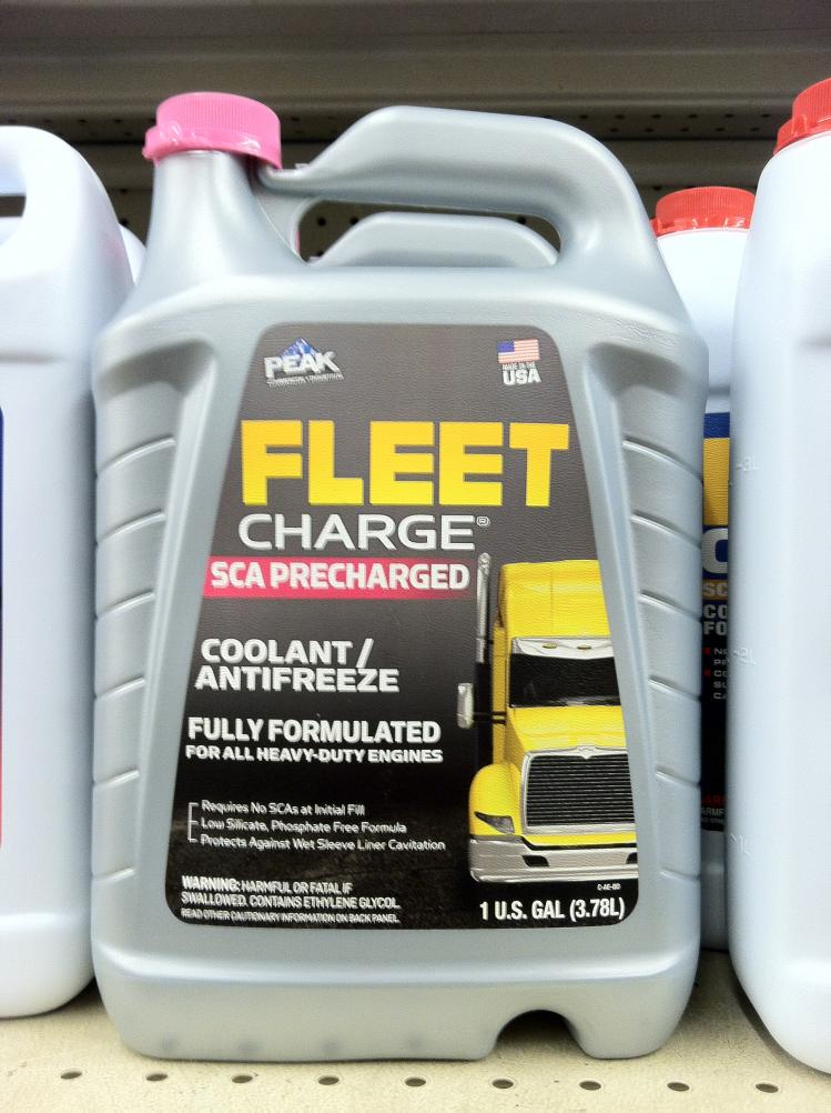 Is this coolant any good????-img_0260.jpg