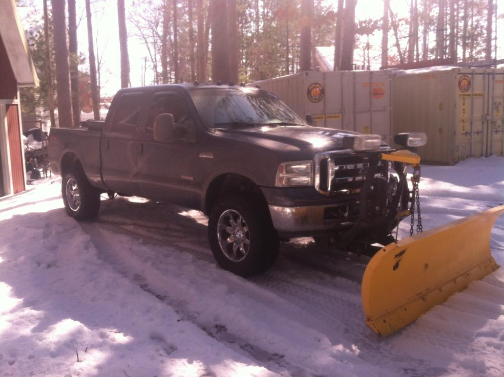 My Trail grabber review!!!!-img_0302.jpg