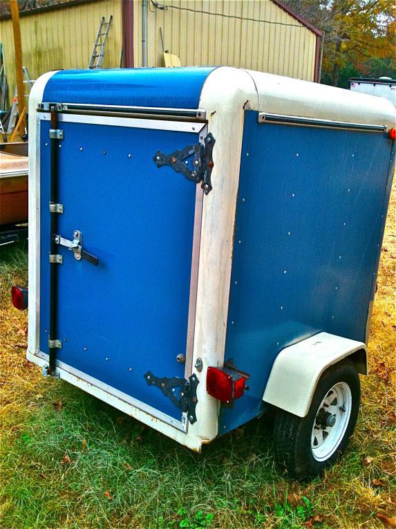 Homemade enclosed trailer?-img_0311.jpg