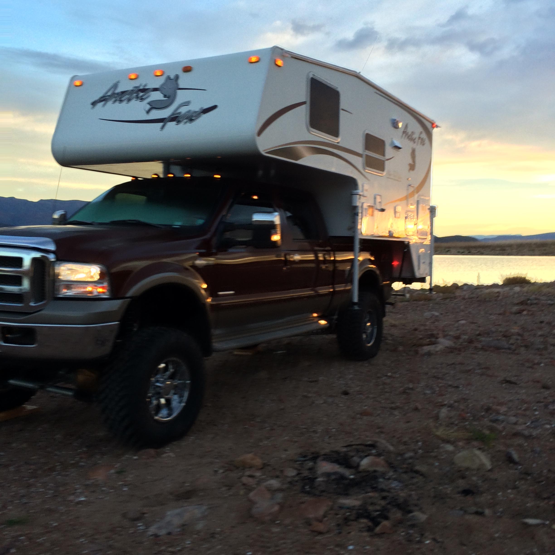 Boat Trailer Wheel Extenders : Ford powerstroke diesel forum anyone running spacers on