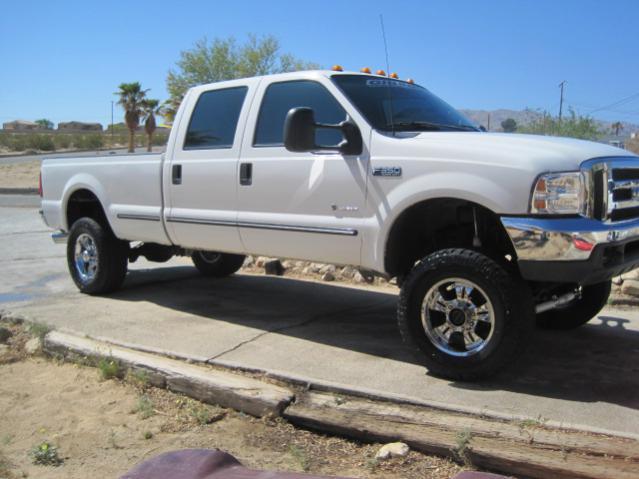 Selling my truck-img_0323.jpg