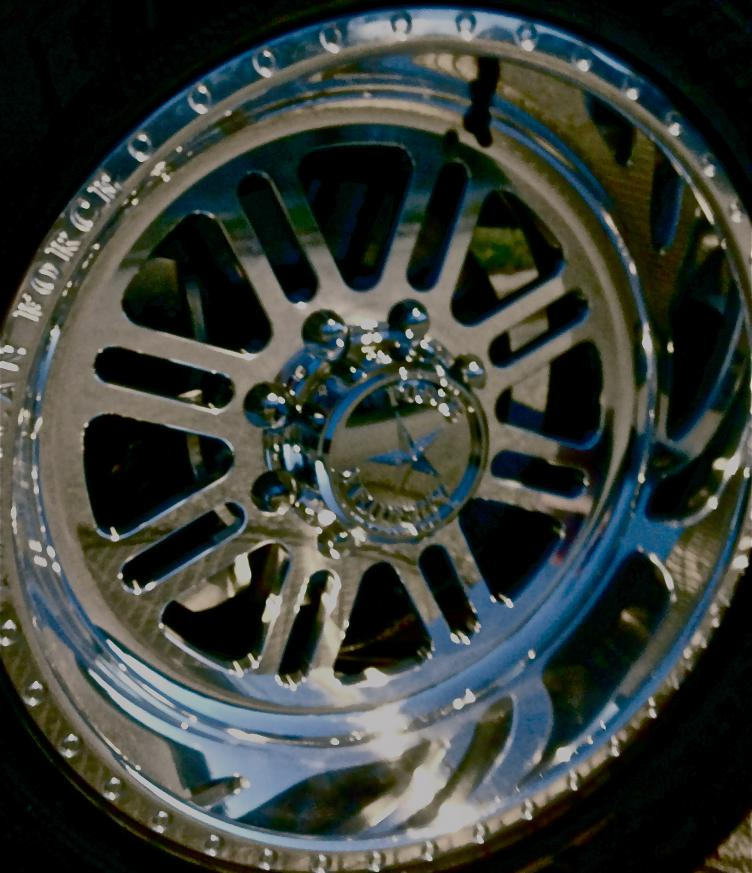 need wheel pics!!-img_0374.jpg
