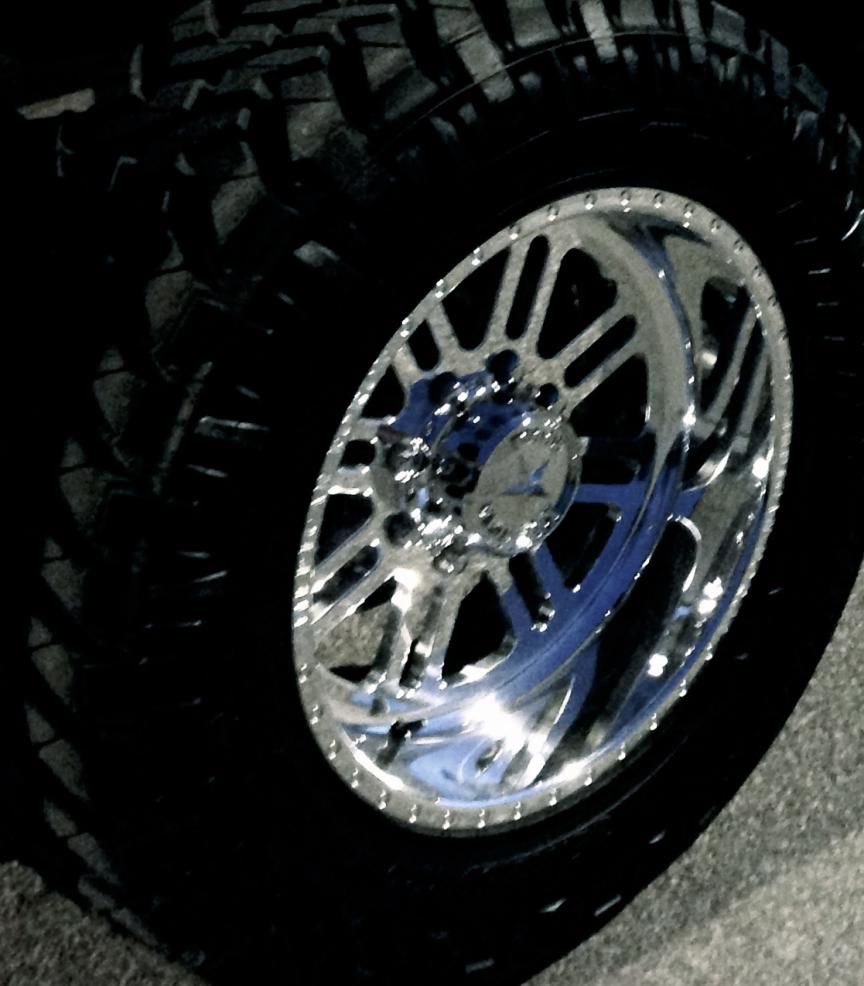 need wheel pics!!-img_0382.jpg