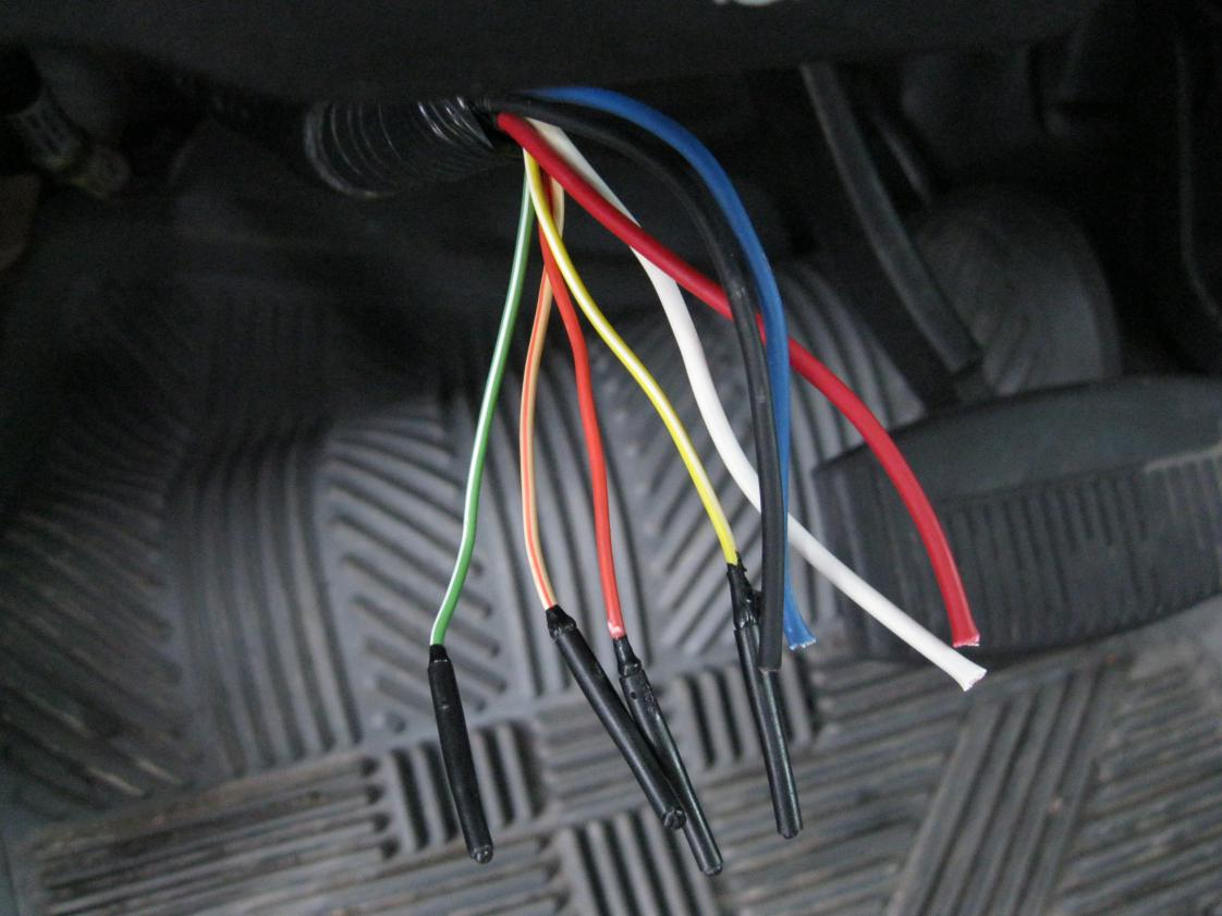 23273d1299113955 high idle wiring issue img_0383 high idle wiring issue ford powerstroke diesel forum  at gsmx.co