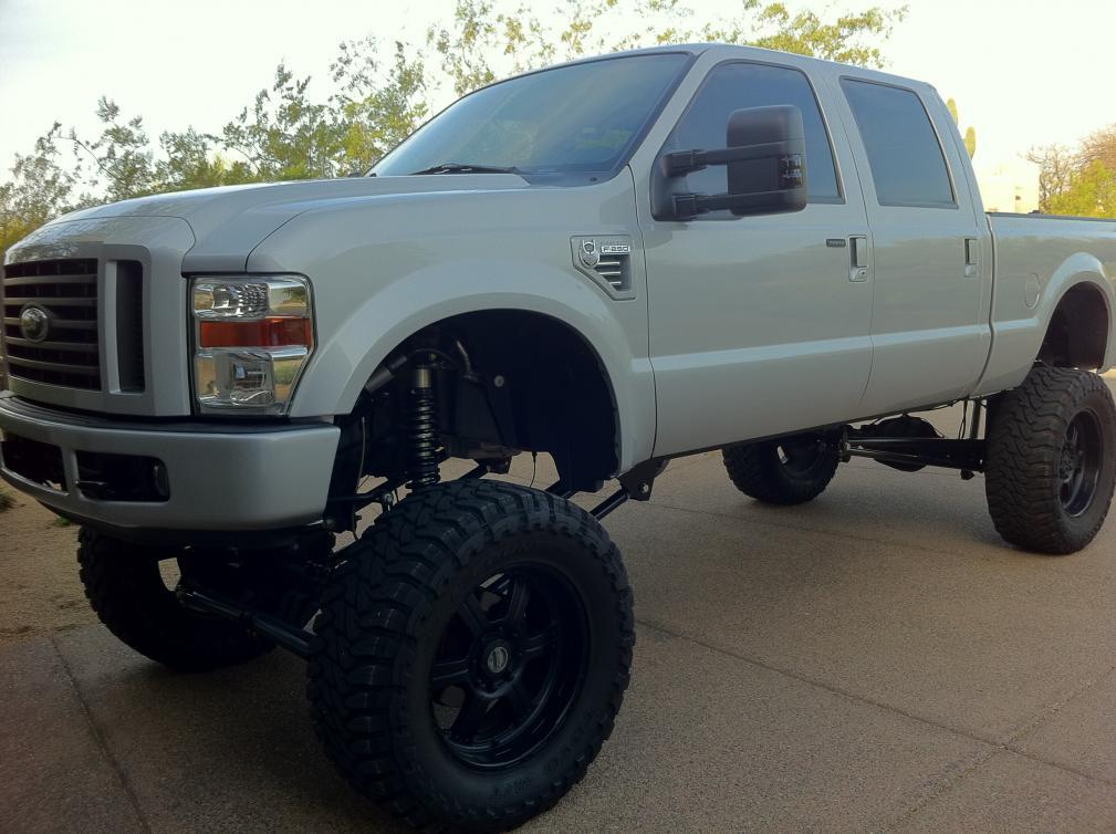Got a new truck.-img_0384.jpg