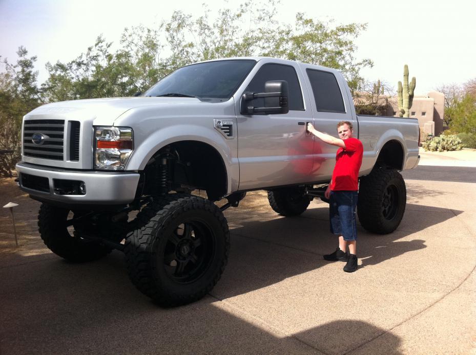 Got a new truck.-img_0387.jpg