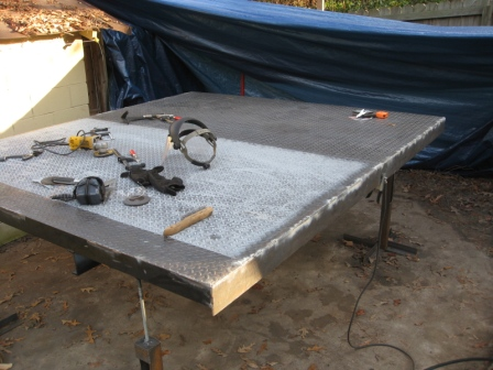 My Flatbed build-img_0392.jpg
