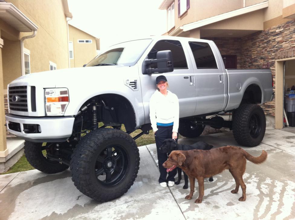 Got a new truck.-img_0395.jpg